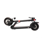 GreenBike Electric Scooter X3 Folding Electric BikeFolding Electric BicycleGreenBike Electric MotionRelax And Ride Bikes