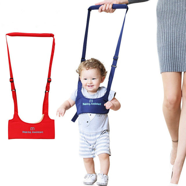 Baby Walker for Kids Learning Walking