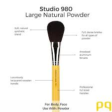 980 Natural Powder Bdellium Tools
