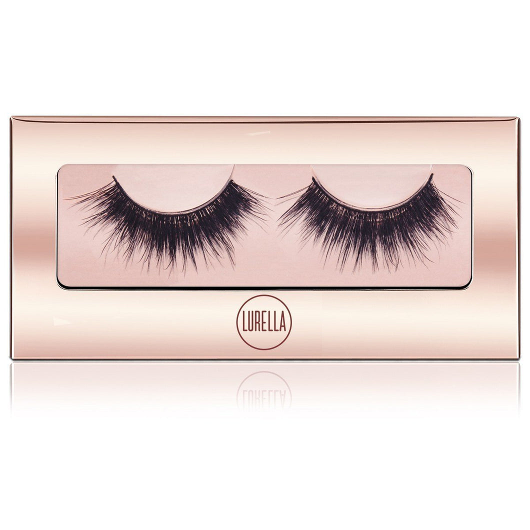 Lurella Lashes - Adrenaline