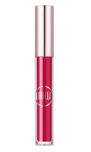 Lurella Liquid Lipstick Alex