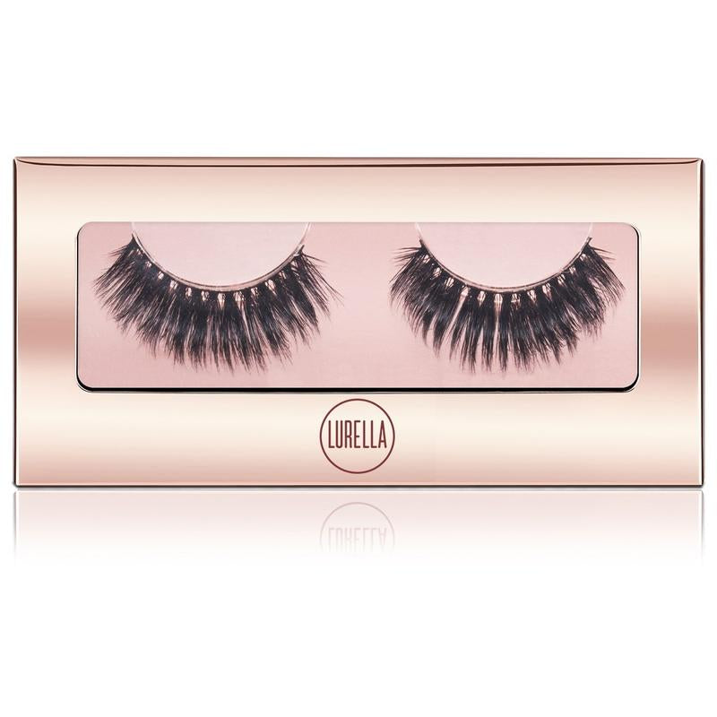 Lurella Lashes - Bubby