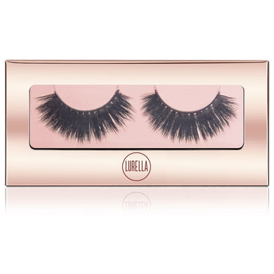 Lurella Lashes - Fearless