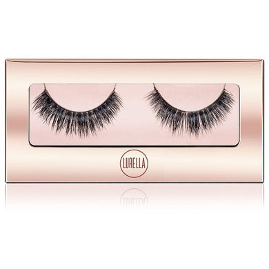 Lurella Lashes - Gifted