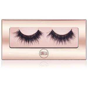 Lurella Lashes - Imagine