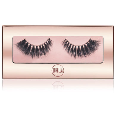 Lurella Lashes - Louise