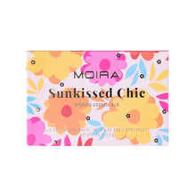 Load image into Gallery viewer, Sunkissed Chic Dual Bronzer - Moira