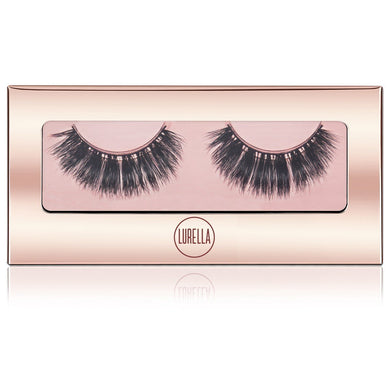 Lurella Lashes - Quirky