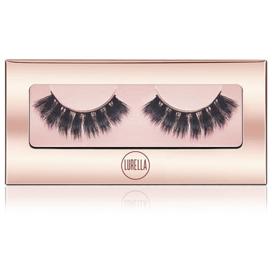 Lurella Lashes - Muse