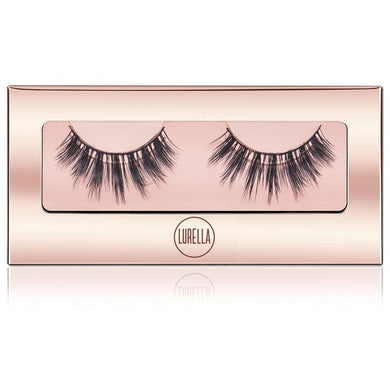 Lurella Lashes - Twilight