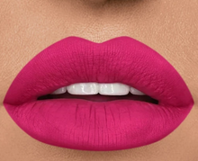 Load image into Gallery viewer, Lurella Liquid Lipstick Alex
