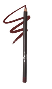 UltraFine Lip Liner- Brown