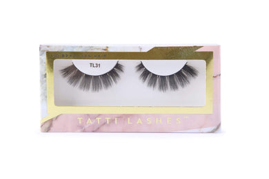 Tatti lashes - TL31