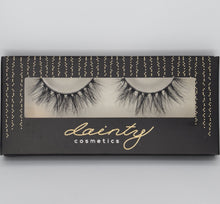 Load image into Gallery viewer, Delilah - Dainty Cosmetics