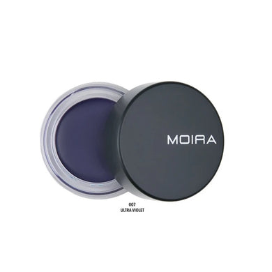 Ultra violet - Moira Cosmetics
