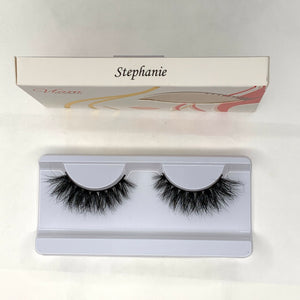 Vlam Cosmetics - Stephanie