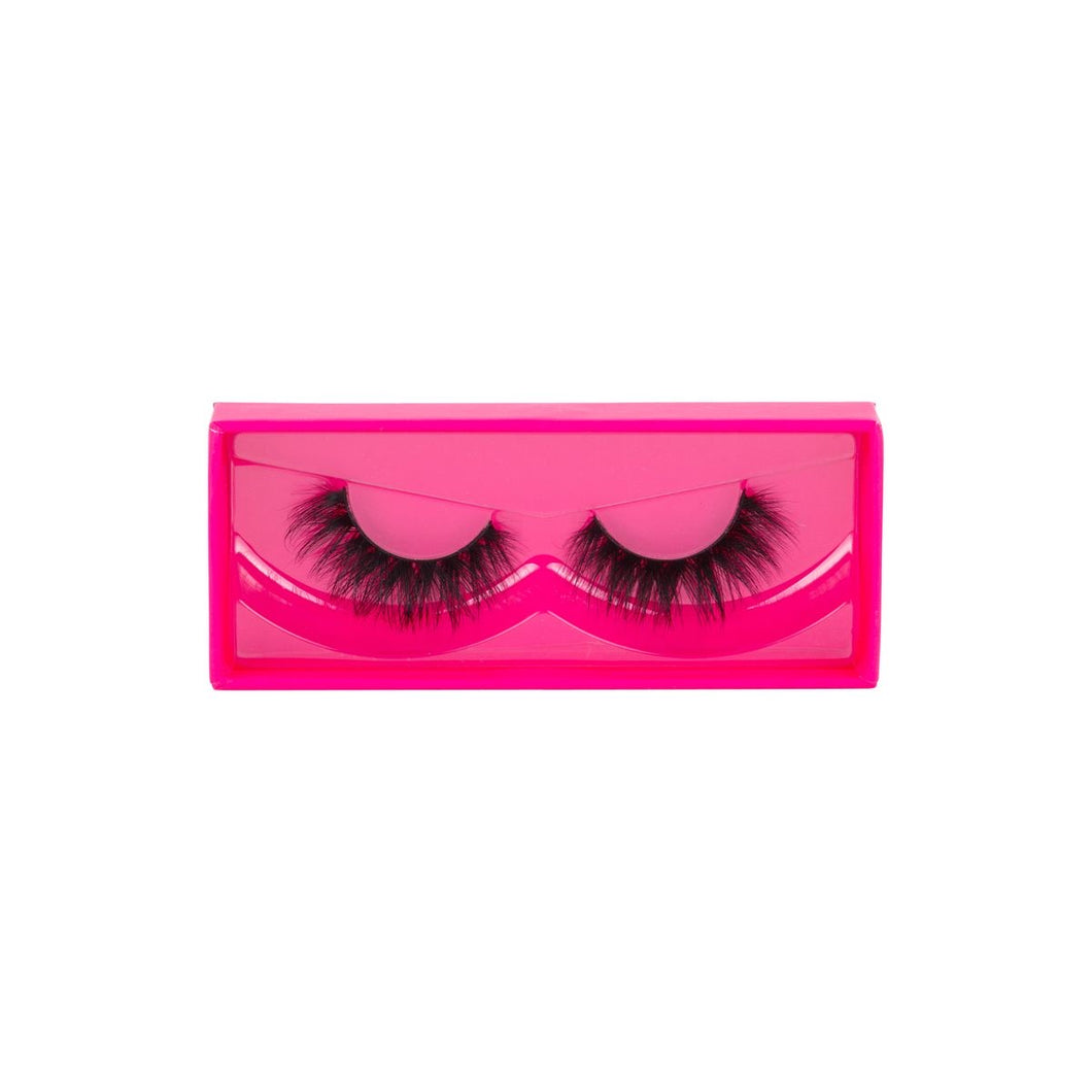 Beauty Creations Lashes - Exclusive