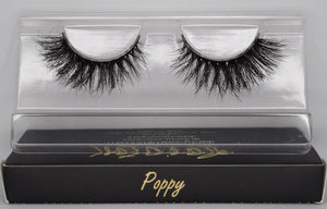 Poppy - Dainty Cosmetics