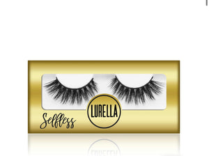 Selfless - Lurella Lashes