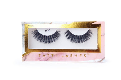 Tatti lashes - TL37