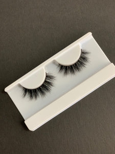 Bonita Beauty - Arlette Lashes