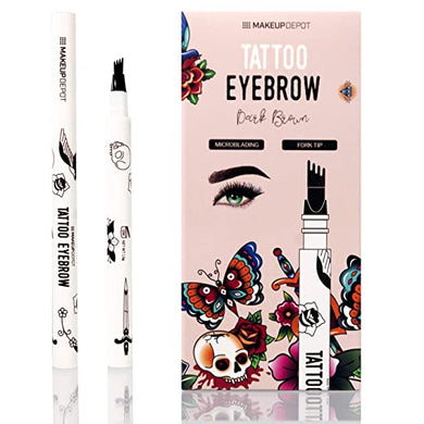 Tattoo Eyebrow Pencil