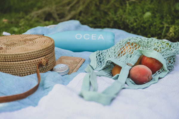 OCEA Eco Bottle