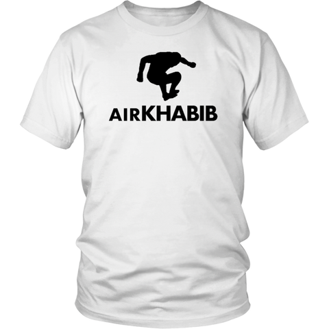 Air Khabib Shirt