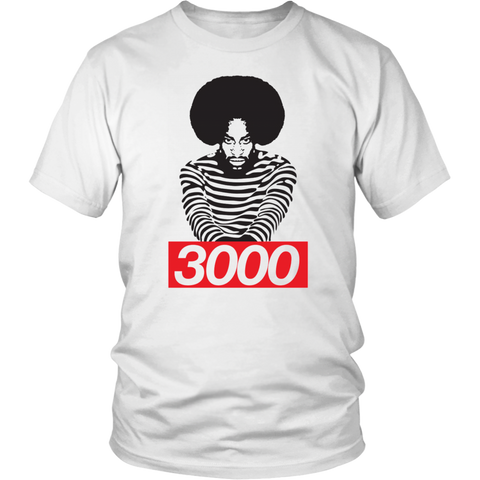 Andre 3000 Shirt Hoodie