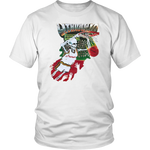 Lithuania Grateful Dead Shirt 1.0