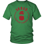 Christmas Shirt Super Santa Helper