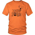 Dawg Pound Shirt