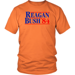 Reagan Bush Shirt