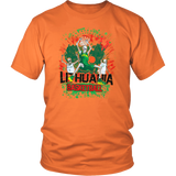 Lithuania Grateful Dead Shirt 2.0