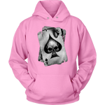 Ace Of Spades Sweatshirt Hoodie Destiny 2 Skull