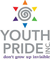 Youth Pride, Inc.