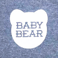 Baby Bear - Kid's T-shirt