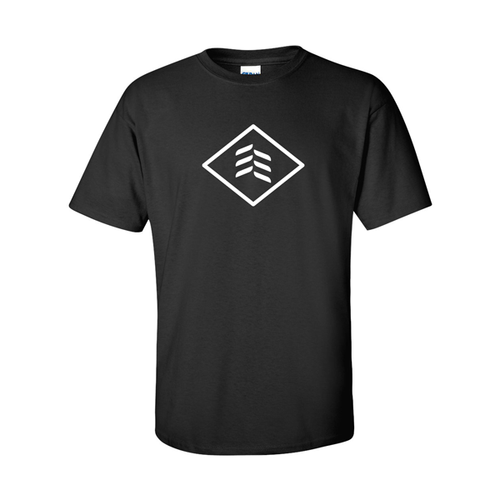 """Eyeblack Badge"" Shirt"