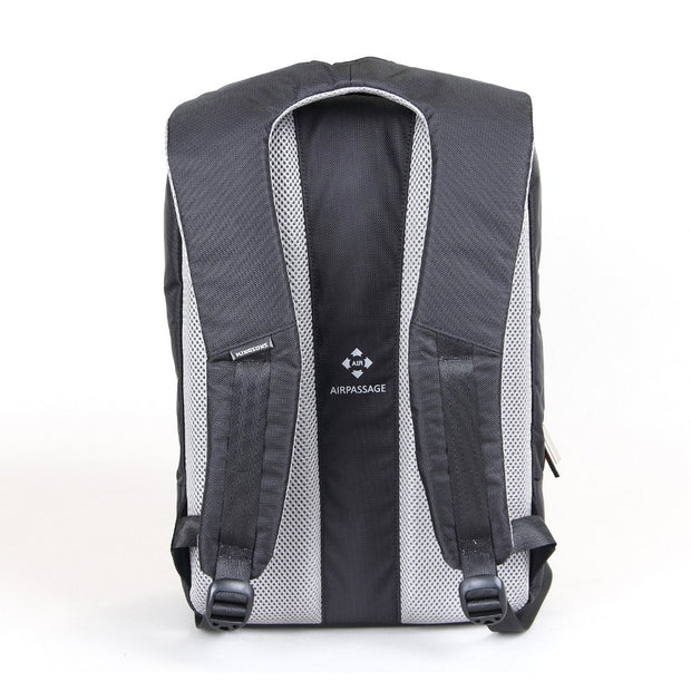 High Quality Laptop Backpack - travelgear4less