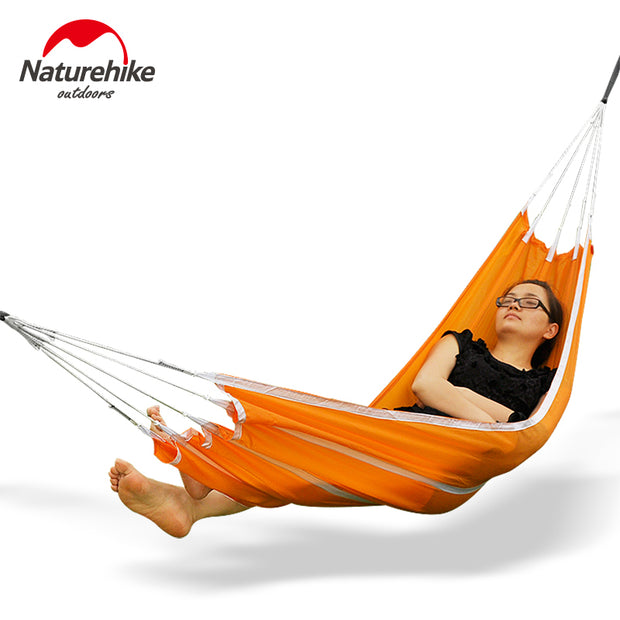 Hammock Ultralight  for 2 person - travelgear4less