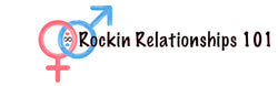Rockin Relationships 101  Store