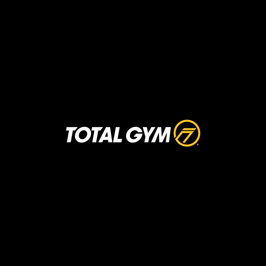 About Total Gym