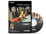 Total gym, core, total gym commercial, home gym, workout, workout machine, workout equipment, total gym xls, total gym accessories, total home gym, commercial gym, commercial gym equipment, total gym system, gravity gym, physical therapy, gym pro, total gym company, tg, training, exercise, rehabilitation, bodyweight training, gravity, master training, Helen vanderburg, pilates,