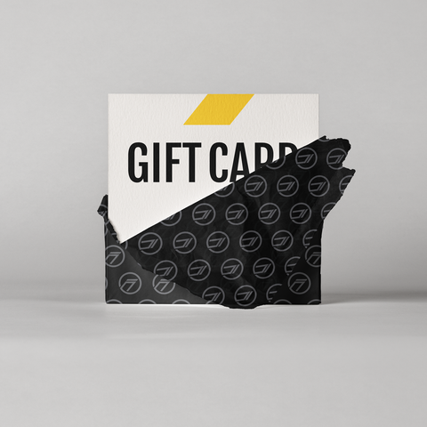total gym gift card, gift card, email gift card, gift