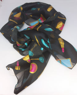 Glamour Scarf