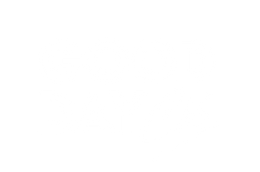 Good Day Club Australia