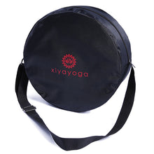Waterproof bag for Yoga and Pilates Wheel