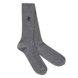 Socken Earl Grey - Gustavia Shop