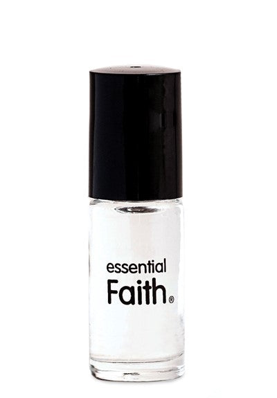 Essential Faith-Faith Oil