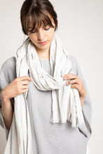 Load image into Gallery viewer, Grade & Gather - Soraiya Scarf